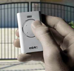 Automatic Gates Remote Control