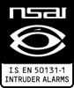 NSAI 50131