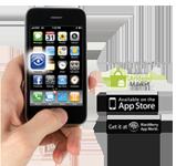 Videofied App